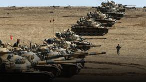 Hızla yayılan Kobani iddialarına yalanlama
