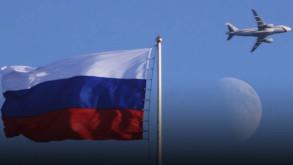 Rusya'dan flaş hamle! Charter yasağını kaldırdı
