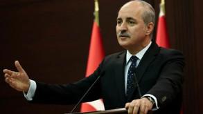 Türkiye: ABD sözünde dursun, PYD'yi çeksin