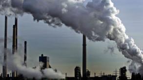 Türkiye, 4. Sanayi Devrimi'ne 'platform'la hazırlanacak