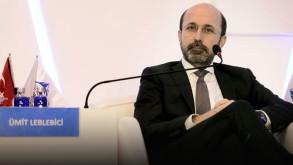 Moody's'in kararı Türk bankalarını nasıl etkilecek