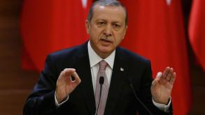 Erdoğan'a göre faiz kaç olmalı?