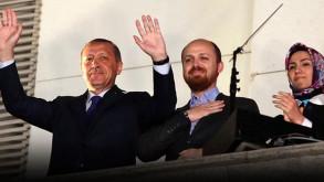 Darbe gecesi Erdoğan'ın ölümden döndüğü an!