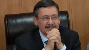 Gökçek AK Parti'den o isimlere sert çıktı!
