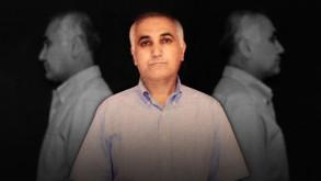 İşte Kılıçdaroğlu'nun açıklamadığı Adil Öksüz bilgisi