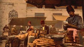 Osmanlı'dan günümüze faiz