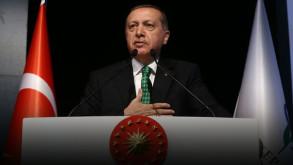 Erdoğan iş adamlarını uyardı!