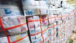 Merkez Bankası, yastık altında 50 milyar liralık hisse senedi buldu