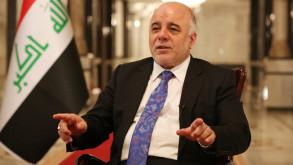 Irak Başbakanı İbadi'den flaş açıklama