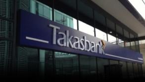 Takasbank'a yeni görev