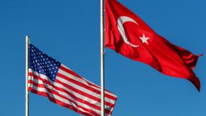 ABD'den vize krizi ile ilgili 4 şart