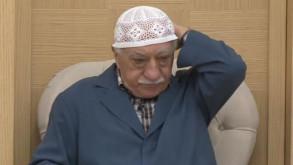 FETÖ'nün ele başlarından Enes Özcan tutuklandı