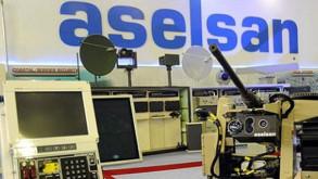 ASELSAN ile çalışan firmalara ucuz kredi