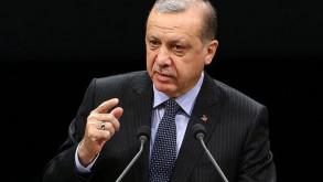 Erdoğan: 'Norveç'teki NATO tatbikatından 40 askerimizi çekin' dedik