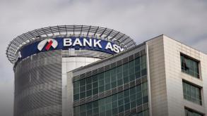 Bank Asya için iflas kararı