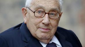 Kissinger: 3. Dünya Savaşı çok yakın