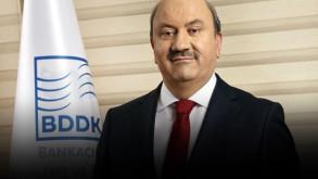 Halkbank'la ilgili Akben'den flaş açıklama