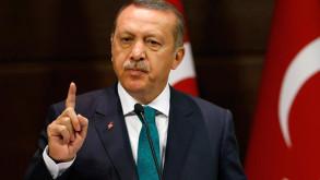 Erdoğan'dan flaş 17-25 Aralık açıklaması