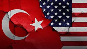 ABD'den Türkiye açıklamasına düzeltme geldi