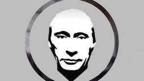 PutinCoin yüzde 126 değer kazandı
