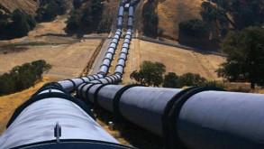 Irak'ın yeni petrol boru hattı Türkiye'den geçecek