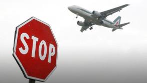 Havayolu devleri Türkiye semalarını terk ediyor