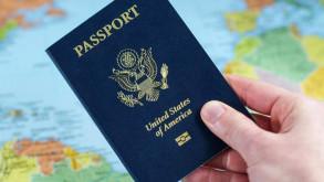 ABD vizesi alacaklara şok!