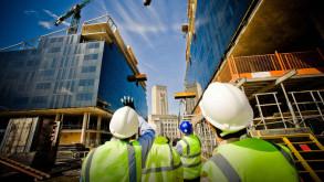 Bina inşaatında yeni dönem!