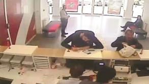 Bankacı uyuyan hesap bilgilerini çeteyle paylaştı