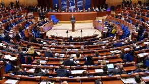 AKPM'de Türkiye için kritik oylama