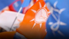 AK Parti kulislerinde olağanüstü kongre tarihi konuşuluyor