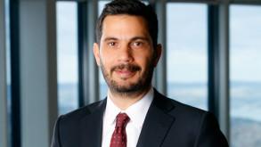 Blockchain teknolojisi  Türkiye'de ilk kez Akbank'ta