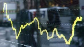 Borsa İstanbul'daki düzeltme sürer mi?