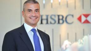 HSBC Türkiye Genel Müdürü Kervancı'dan çarpıcı açıklamalar