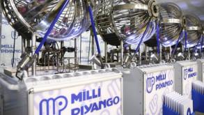 Milli Piyango ve TJK'ya Intralot talip
