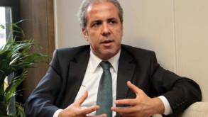 Şamil Tayyar: Akın Öztürk'e suikast girişimi olabilir