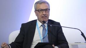 Adnan Bali: Türkiye potansiyelinin altında