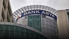 Bank Asya'nın eski yöneticisi hakkında karar verildi