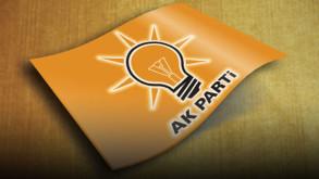 AK Parti'de kabine değişikliği için neler konuşuluyor