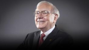 Buffett'tan yeni yatırım