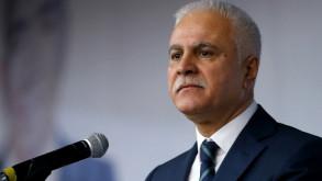 Koray Aydın'dan flaş yeni parti açıklaması