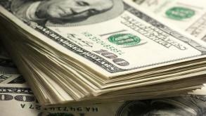 Yellen'ın konuşmasıyla yükselen dolar Senato kararıyla düşüşe geçti