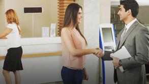 Bankacıların maaşları yazın neden azalıyor