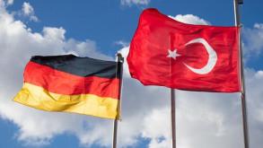Almanya krizi ciddi