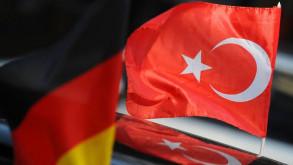 Almanya krizinin ekonomik riskleri neler