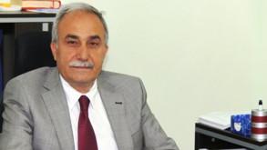 Fakıbaba'dan sektöre gözdağı