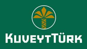 Kuveyt Türk Ukra mağdurlarını kurtaracak mı?