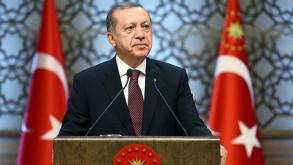 Cumhurbaşkanı Erdoğan'dan sürpriz toplantı çağrısı