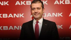 Akbank'ın ikinci çeyrek net karı beklentiyi aştı