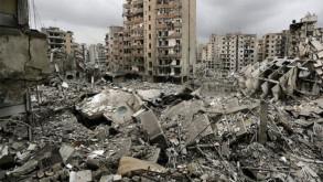 İstanbul'da deprem toplanma alanları AVM oldu